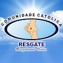 Comunidade Católica Resgate icon