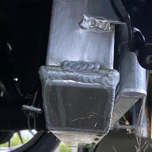 カプチーノ EA11R 平成6年 リミテッドⅡのカスタム事例画像 jun.mさんの2020年09月27日06:39の投稿