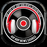 HIP HOP NEWS SOURCE
