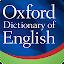 دانلود Oxford Dictionary of English : Free اندروید