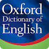 Oxford Dictionary of English : Free APK Icon