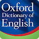 Oxford Dictionary of English : Free Download on Windows