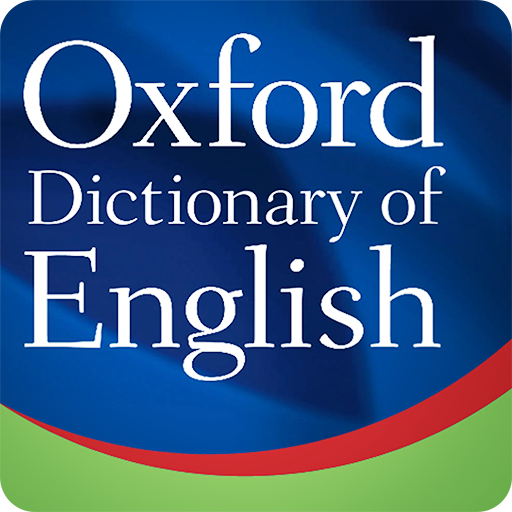 Oxford Dictionary of English Premium + Data v10.0.459