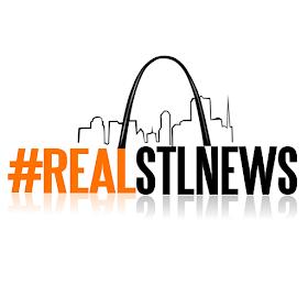 Real stl News