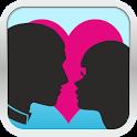 Клуб мобильных знакомств icon