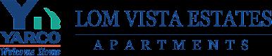 Lom Vista Estates Apartments Homepage