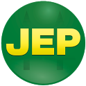 JEP Móvil icon