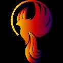 Phoenix Planner icon