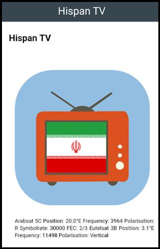 Kurd TV App APK   APKPure ai