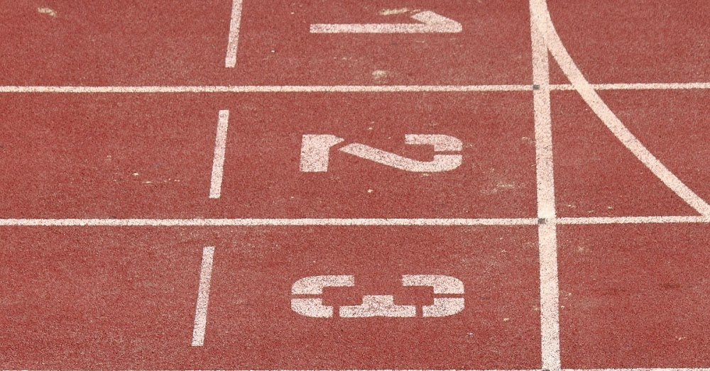 Atletiek SA benoem 31 as wêreldkampioene omdat dit taai keuringsstandaarde skrap