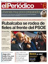Photo: Portada 2012-02-06