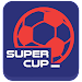 Super Cup Football 2018 Icon