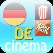 Germany Cinemas