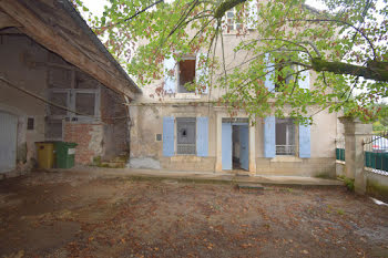 maison à Arcambal (46)