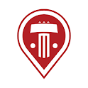 Truckstop Mobile icon