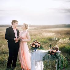 Свадебный фотограф Мария Петнюнас (petnunas). Фотография от 02.10.2015