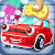 Car Wash Salon Game file APK for Gaming PC/PS3/PS4 Smart TV