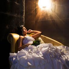 Wedding photographer Elena Medvedeva (ElenaMedvedeva). Photo of 31.03.2015