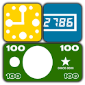 Time, Distance & Money (Trial) icon