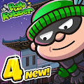 Bob The Robber 4 download