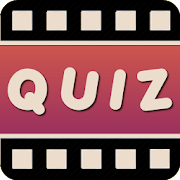 Guess the Movie - Bollywood Movie Quiz Game