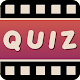 Download Guess the Movie - Bollywood Movie Quiz Game For PC Windows and Mac