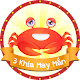 Download 3 Khía May Mắn For PC Windows and Mac