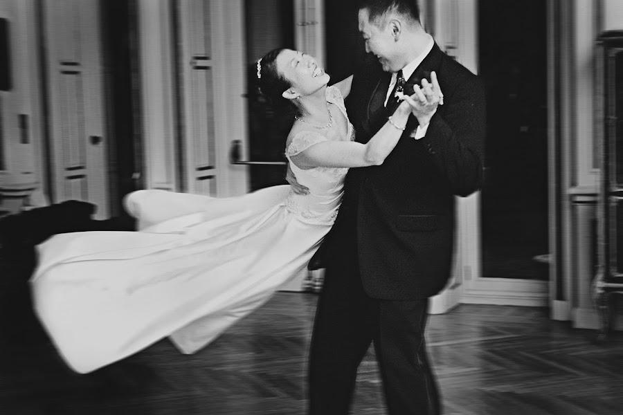 Wedding photographer Rich Janniello (janniello). Photo of 04.02.2014