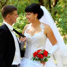 Wedding photographer Mariya Krovyakova (marimarie). Photo of 17.11.2015