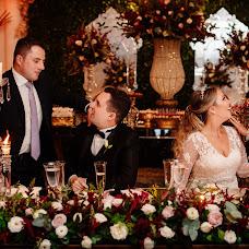 Wedding photographer Joel Perez (joelperez). Photo of 06.06.2018