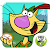 Nature Cat\'s Great Outdoors file APK for Gaming PC/PS3/PS4 Smart TV