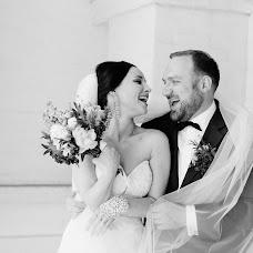Wedding photographer Katya Mukhina (lama). Photo of 29.05.2017