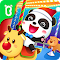 Baby Panda's Carnival file APK Free for PC, smart TV Download