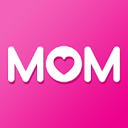 Social.mom - Meet Moms Nearby with Kids && Babies