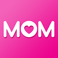 Social.mom - Meet Moms Nearby with Kids & Babies apk