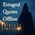 Ertugrul Quotes icon
