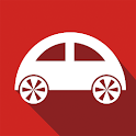 Pitstop - Car Service & Repair icon