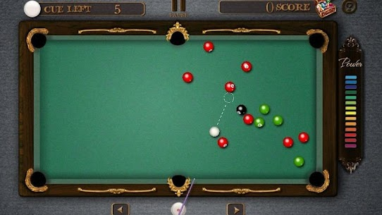 Pool Billiards Pro App Download For Android 5