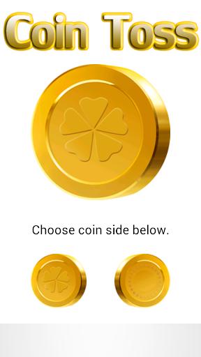 Coin toss перевод скины на awp для cs go