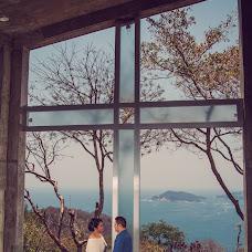 Wedding photographer Moisés Otake (otakecastillo). Photo of 28.04.2017