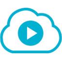 mydlink services plugin