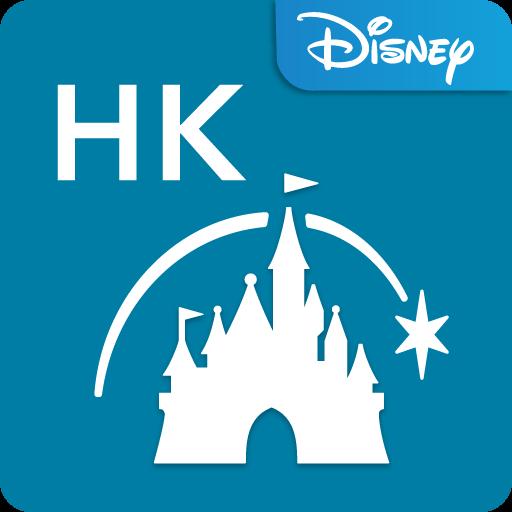 Baixar Hong Kong Disneyland para Android