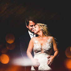 婚礼摄影师Rodrigo Ramo(rodrigoramo)。15.05.2019的照片