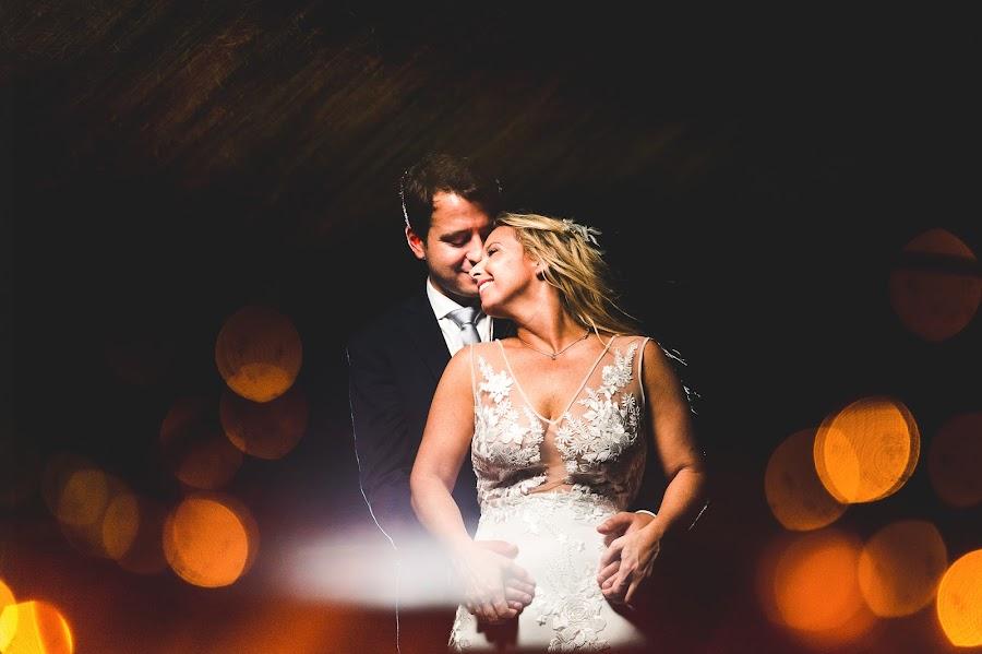 Svatební fotograf Rodrigo Ramo (rodrigoramo). Fotografie z 15.05.2019