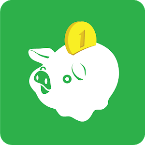 Money Lover – Money Manager Premium v3.2.133 APK
