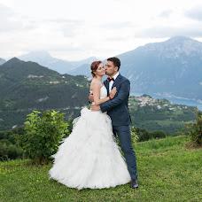 Wedding photographer Olga Franco (olgafranco). Photo of 18.07.2016