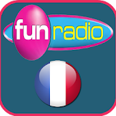 Fun Radio France Live et sans coupures