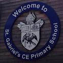 St Gabriel's C.E Primary icon
