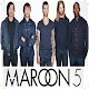 Maroon 5 Ringtones Download on Windows