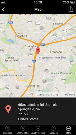 玩免費商業APP|下載Allstate Northern VA app不用錢|硬是要APP